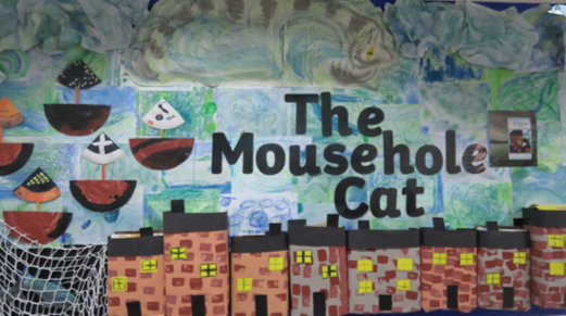 Mousehole cat 1.png