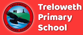 Treloweth School Blog